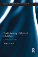 Philosophy of Physical Education