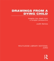 Drawings from a Dying Child (RLE: Jung)