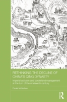 Rethinking the Decline of China's Qing D