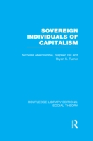 Sovereign Individuals of Capitalism (RLE