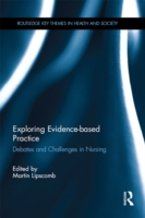 Exploring Evidence-based Practice