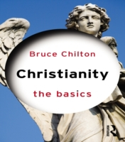 Christianity: The Basics