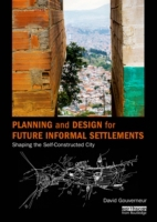 Planning and Design for Future Informal