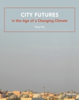 City Futures in the Age of a Changing Cl
