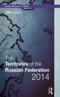 Territories of the Russian Federation 20