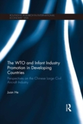 WTO and Infant Industry Promotion in Dev