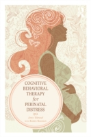 Cognitive Behavioral Therapy for Perinat