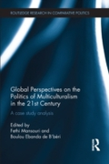 Global Perspectives on the Politics of M