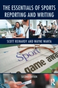 Essentials of Sports Reporting and Writi