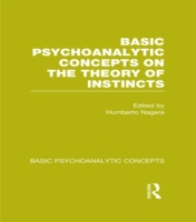 Basic Psychoanalytic Concepts on the The