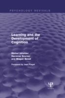Learning and the Development of Cognitio