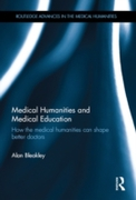 Medical Humanities and Medical Education