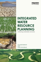Integrated Water Resource Planning