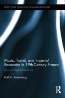 Music, Travel, and Imperial Encounter in