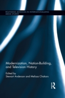 Modernization, Nation-Building, and Tele
