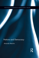 Nations and Democracy