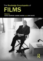 Routledge Encyclopedia of Films