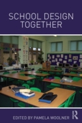 School Design Together