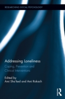 Addressing Loneliness