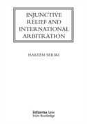 Injunctive Relief and International Arbi