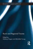 Rural and Regional Futures