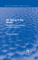 On Being in the World (Routledge Revival