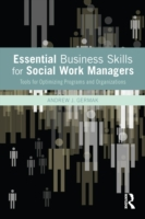 Essential Business Skills for Social Wor
