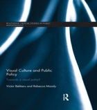 Visual Culture and Public Policy