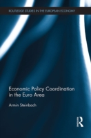 Economic Policy Coordination in the Euro