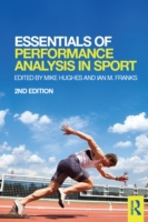 Essentials of Performance Analysis in Sp