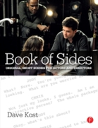 Book of Sides: Original, One-Page Scenes