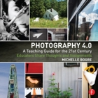 Photography 4.0: A Teaching Guide for th