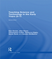 Teaching Science and Technology in the E