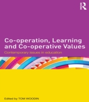 Co-operation, Learning and Co-operative