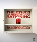 Ethics of Health Care Rationing: An Intr