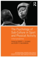 Psychology of Sub-Culture in Sport and P