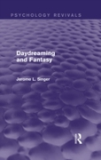 Daydreaming and Fantasy (Psychology Revi