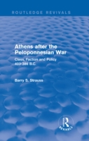 Athens after the Peloponnesian War (Rout