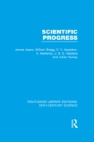 Scientific Progress