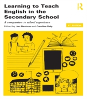 Learning to Teach English in the Seconda
