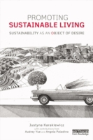 Promoting Sustainable Living