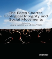 Earth Charter, Ecological Integrity and
