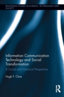 Information Communication Technology and