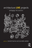 Architecture Live Projects