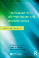 Measurement of Environmental and Resourc