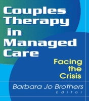 Couples Therapy in Managed Care