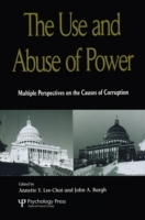 Use and Abuse of Power
