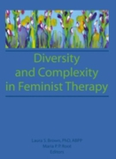 Diversity and Complexity in Feminist The