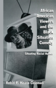 African American Viewers and the Black S