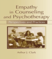 Empathy in Counseling and Psychotherapy